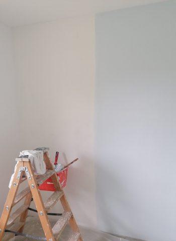 artisan peintre saint macaire