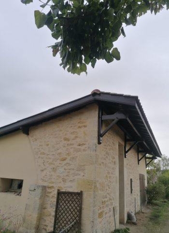 avant toit allopeintre33