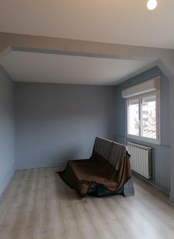 artisan peintre-allo-peintre33