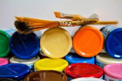 artisan-peintre-langon
