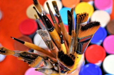 artisan-peintre-pessac