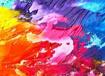 entreprise-peinture-bordeaux
